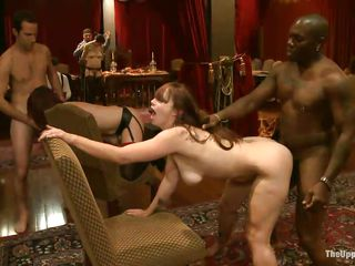 whores fucked hard from behind and much more