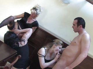mature women wants wild pleasure