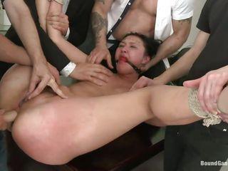 hot milf getting her pussy slammed by a big cocks