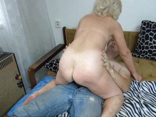 my nanny needs to fuck