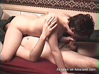 pussy fingering then 69
