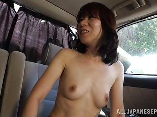 shameless milf is ready to suck a dick