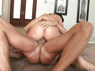 he will fuck her until she squirts