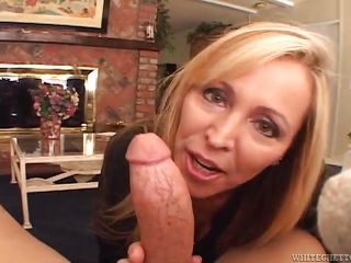 blonde bitch fucked in the ass @ 40 fucking milfs #04