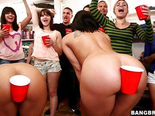 college games with pornstars