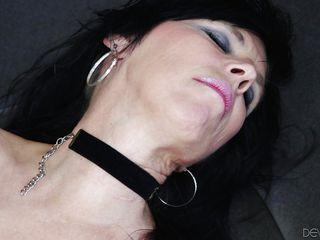 sexy rita daniels masturbating