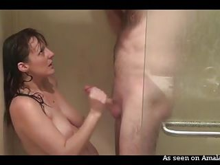 wife seeks pleasure from another man