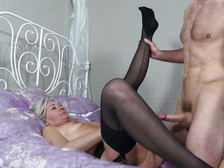 deeply pounded is her desire