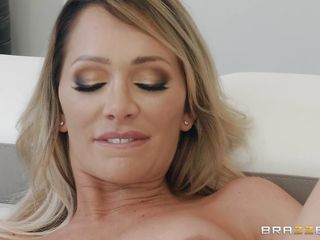 slutty milf cheats on her husband