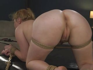 penny pax is ready to get his thick dick straight into her asshole