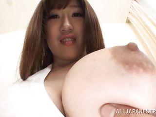 Big Tit Tokyo